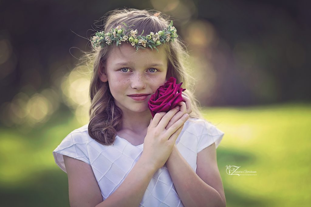 best -photographer-burton-on-trent-photographers-derby-lichfield-swadlincote-maternit-baby-outdoor-studio-dress-flowers-children-girl-kids-fairy-