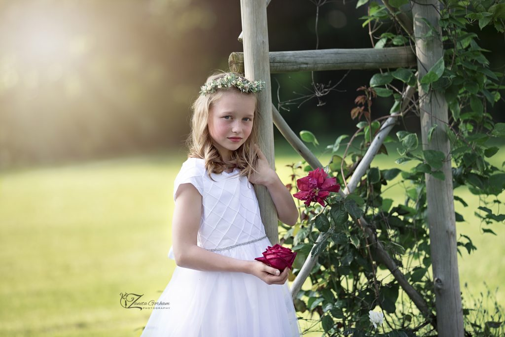 best -photographer-burton-on-trent-photographers-derby-lichfield-swadlincote-maternity-newbon-outdoor-studio-dress-flowers-children-girl-kids-woods-2
